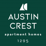 Austin Crest Apartments Home 1295