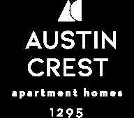Austin Crest Appartment Homes 1295